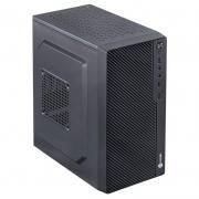 Computador Desktop True Data Intel Core I5-2300 2.8ghz 4gb Ssd 120gb Win 10 Trial C/ Fonte Real 350w