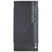 Computador Desktop Truedata Intel Core I5-2300 2.8ghz 4gb Ssd 120gb  W10 Trial