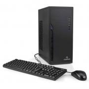 Computador Positivo Master D2200 I7-8700 8gb Hd 1tb Win 10 Trial - 1305231