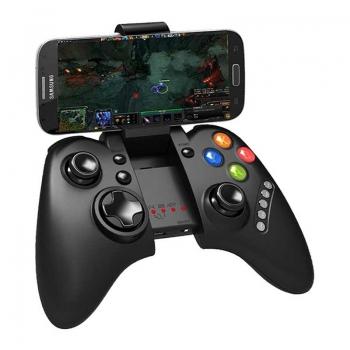 Controle Joystick Gamepad Bluetooth Ipega Android