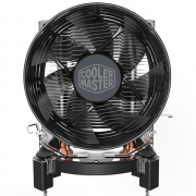 Cooler Para Processador Cooler Master Hyper T20 (Intel/AMD) - RR-T20-20FK-R1