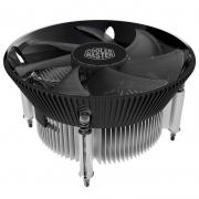 Cooler Para Processador Cooler Master I70 (Intel) 95W - RR-I70-20FK-R1