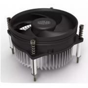 Cooler Para Processador Intel 115x Cooler Master