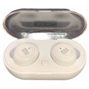 Fone de Ouvido Headphone Bluetooth Mi Tws-5 Branco