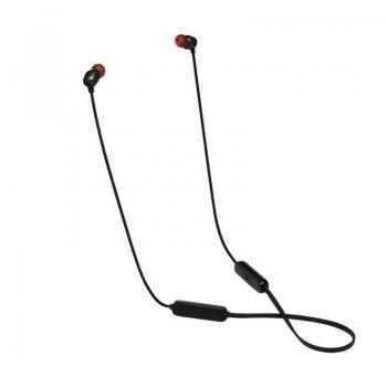 Fone de Ouvido JBL Bluetooth 115BT Preto