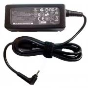 Fonte Para Notebook Asus 19V 2.1A Plug Redondo 0.2mm