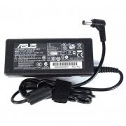 Fonte Para Notebook Asus 19v 3.42a Plug Redondo 5.5mm*2.5mm