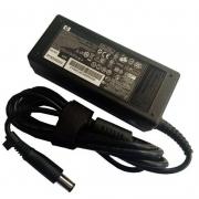 Fonte Para Notebook Hp 65w 18.5v 3.5a - Conector 7.4mm