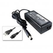 Fonte Para Notebook Toshiba e Positivo Entrada: AC 100V - 240V ~ 1.5A ,50-60hz Saída: 19v - 3.42a 5.5x2.5mm