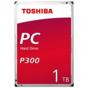 Hd 1tb Sata Toshiba Hdwd110uzsva 256mb 7200rpm