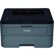 Impressora Laser Brother Hl-L2320d - Impressora A Laser Monocromática Duplex 30ppm