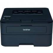 Impressora Laser Brother Hl-L2360dw - Impressora A Laser Monocromática Duplex Wireless 32ppm