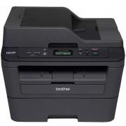 Impressora Multifuncional Laser Brother 2540 Wifi 30ppm - DCP-L2540DW -Tn2370