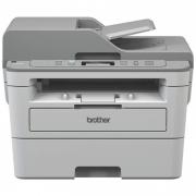 Impressora Multifuncional Laser Brother 7535 Wifi 36ppm - DCP-B7535DW
