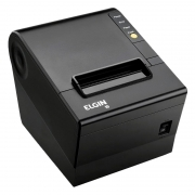 Impressora Termica Elgin I9 - Usb 46i9ugckd002