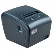 Impressora Termica Evadin Ep-S26m