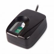 Leitor Biometrico Cis Digiscan Fs-80h - 1023p0088100000