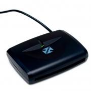Leitor E Gravador De Smart Card Certificado Digital A3 Smartnonus