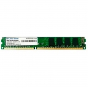 Memoria Ddr3 4gb 1333 Mhz Bluecase BMGL3D13M15VH9/4G