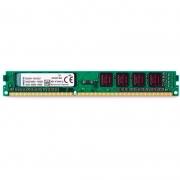 Memoria Ddr3 4gb 1600 Mhz Kingston Kvr16n11/4