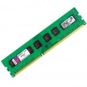 Memoria Ddr3 8gb 1600 Mhz Kingston Kvr16n11/8