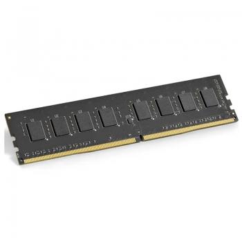Memória DDR4 Multilaser 4GB 2400Mhz - MM414