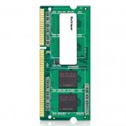 Memoria para Notebook DDR3L Multilaser 8GB 1600Mhz - MM820