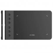 Mesa Digitalizadora XP-Pen Star Media 5080LPI USB - G640S
