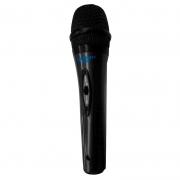 Microfone Com Fio Leson Ls300