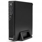 Mini Computador Desktop Positivo Master Minipro C610 I5-6500t 4gb Hd 500gb