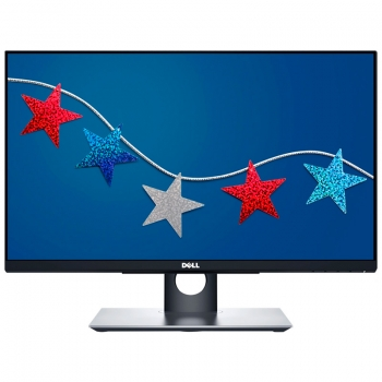 Monitor Corporativo Led 24 Pols Dell P2418HT Touch IPS ScreenFull HD (1080p) 1920 x 1080 a 60 Hz
