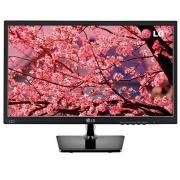 Monitor Led 18.5 Pols Lg 19m37aa Vga 1366 X 768 Vesa