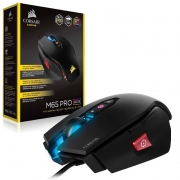 Mouse Gamer Corsair Vengeance M65 Pro RGB 12000Dpi - CH-9300011