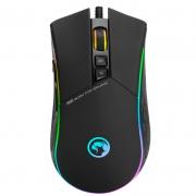 Mouse Gamer Marvo Scorpion USB - M513