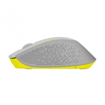 Mouse Sem Fio Logitech M280 Grafite 910-004285