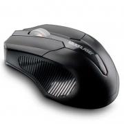 Mouse sem Fio Multilaser 2.4Ghz 1600DPI - MO221