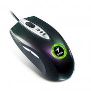 Mouse Usb Gamer Genius Navigator 535 2000dpi 31011059100