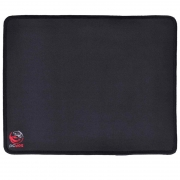 Mousepad Gamer PCYes Essential Smart Speed 290X240MM - ES29X24