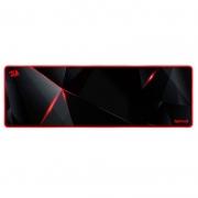 Mousepad Gamer Redragon Aquarius Para Teclado e Mouse - P015