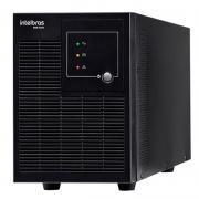 Nobreak Intelbras 2000va E Bivolt S 110v Senoidal - 4822015