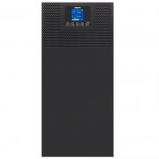 Nobreak Sms 6000va Senoidal Online Dupla Conversao E220v S110/220/110+110v Isolado Keor Br - Pn 28262