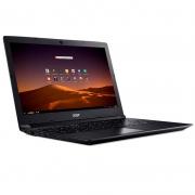 Notebook Acer A315-53-348w I3-6006u 4gb 1tb Win10 15.6 Pols