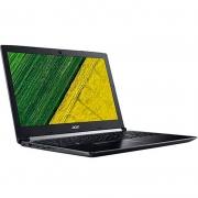 Notebook Acer A515-51-75rv I7-7500uq  8gb 1tb Win10 Cinza 15.6 Pols