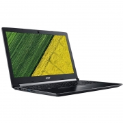 Notebook Acer A515-51g-72db I7-7500u 8gb 1tb Geforce 940mx 2gb Win10 15.6 Pols