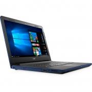 Notebook Dell Vostro 3468 I5-7200u 4gb 500gb Dvdrw Win10 Pro 14 Pols 210-Aknx-66z1-Dc044