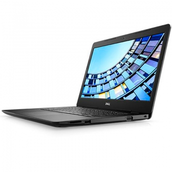 Notebook Dell Vostro 3480 I5-8265u 8gb 1tb Win10 Pro 14 Pols 210-Asoc-8fxm-Dc392