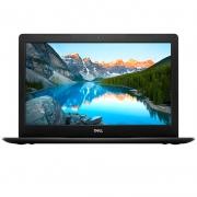 Notebook Dell Vostro 3481 I3-7020u 4gb 1tb Win10 Pro 14 Pols 210-Arto-7tbt-Dc309
