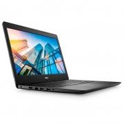 Notebook Dell Vostro 3481 I3-7020u 4gb 1tb Win10 Pro 14 Pols 210-Arto-8fx5-Dc004