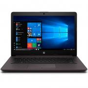 Notebook Hp 240 G7 I5-8250u 8gb 1tb Win10 Pro 14 Pols 6yh01la#Ac4