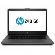 Notebook Hp I5-7200u 8gb 256ssd Win10 Pro 14 Pols 5py21la#Ac4 + Mouse Sem Fio Hp Red L0z8aa#Abm